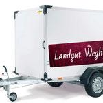 Musterfoto-Anhänger-2 (39,- EUR)  ca. Länge 4m x Breite 1,6m