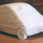 Modell Auto