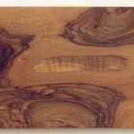 Fantasia 65 x 27 cm