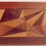 Dreiecke
