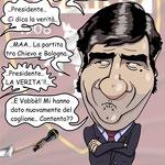 """Vignetta - Cairo """"Le verità nascoste"""""""