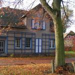 Gasthof Krams