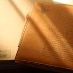 手帳ノートペン文房具