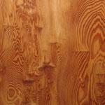 屋久杉(樹齢1000年の屋久杉の杢目)