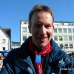Fasnet 2007 VS-Schwenningen