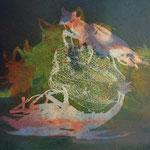 Kristin Finsterbusch, similarities 10, Fotopolymergravur, (3 Platten), 2020, 15x20 cm