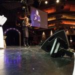 Vortrag Vision 2013 L`oreal