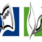 Logo-Familie: Physioshop, Seminare, Homöopathie, Physiotherapie