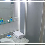 bathroom apartment your paradise
