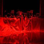Giuseppe Verdi: Nabucco (2017)
