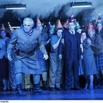 Giuseppe Verdi: Macbeth (2015)