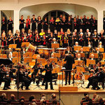 "Jubiläumskonzert ""30 Jahre Opernchor"" (November 2009)"