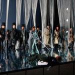Richard Wagner: Lohengrin (2016)