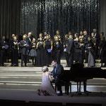 Antonín Dvořák: Rusalka (2019)
