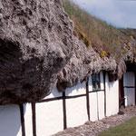 Museumshof auf Laesoe DK