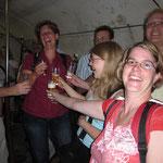Musikreise nach Tettnang (BRD), 4./5.7.2008