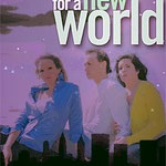 Songs for a New World Poster (Alice right)