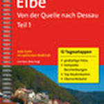Elbe Quelle-Dessau