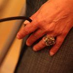 Netter Ring