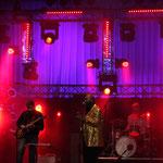 Gifhorner Altstadtfest