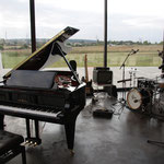 Jazz im paläon