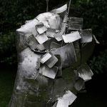 Engel des Regens ll  (detail)
