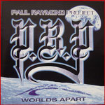 Worlds Apart * 2-CD-Set (1998)