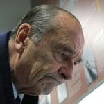 Jacques Chirac (politique)