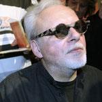 Jean Jacques Milteau (musicien)