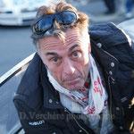 Gerard  Holtz  (chroniqueur sportif)