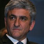 Hervé Morin (politique)