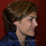 Christine Jouano  (politique)
