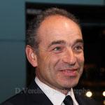 Jean François Copé ((politique)