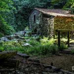 Moulin de la Laurede 09