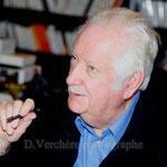 Pierre Bellemare (chroniqueur TV)