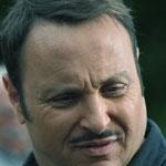Vincent Ferniot (animateur TV)
