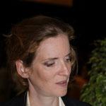 Nathalie-Kosciusko- Morizet (politique)