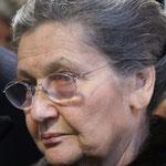 Simone Veille  (politique)