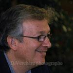 Pierre  Laurent (politique)