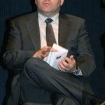 Xavier Bertrand (politique)