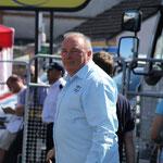Jean René Godar (chroniqueur sportif)