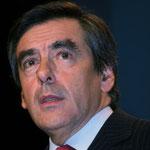 François  Fillon (politique)