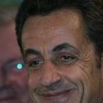 Nicolas Sarkozy (politique)