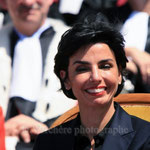 Rachida Dati (politique)