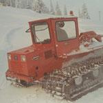 H2 1969