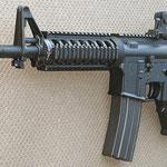 SOPMOD M4