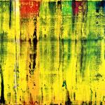 354 Void, Öl auf Leinwand, Till Rohde, 70 x 100 cm