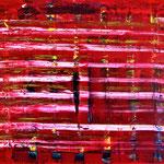 353 Sorbet, Öl auf Leinwand, Till Rohde, 90 x 120 cm