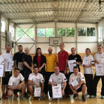 WTU Seminar Trnava Slovakia 03 06 2017