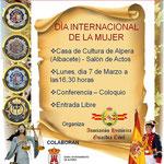 """Asociación """"Histórica Guardia Civil"""""""